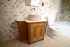 modern-living-bespoke-Luxury-bathrooms-1
