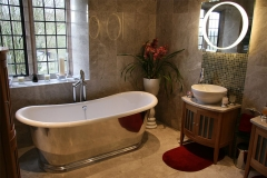 modern-living-bespoke-Luxury-bathrooms-3