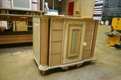 bespoke-furniture-1