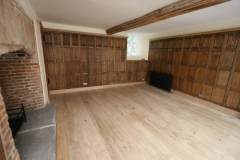bespoke-furniture-13