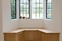 bespoke-furniture-18