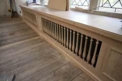 bespoke-furniture-6