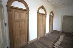 bespoke-furniture-7