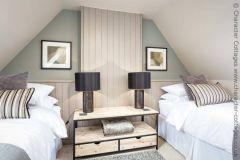bespoke-furniture-9