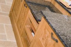 Detailed-shots-Cotwsold-Kitchens017