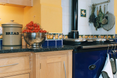 kitchen-light-wood-ash-5-kitchen-modern-living