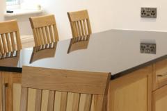 kitchen-light-wood-ash-kitchen-modern-living