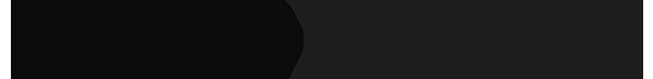 modern-living-new-logo-600px